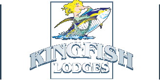 KingFish Lodging - Home